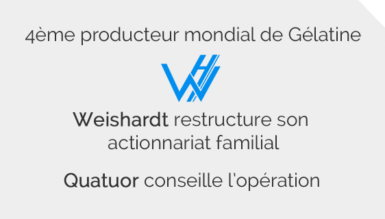 quatuor-weishardt
