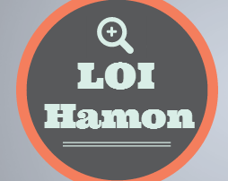 Transmission Loi-Hamon