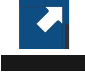Quatuor Fusions-Acqusitions