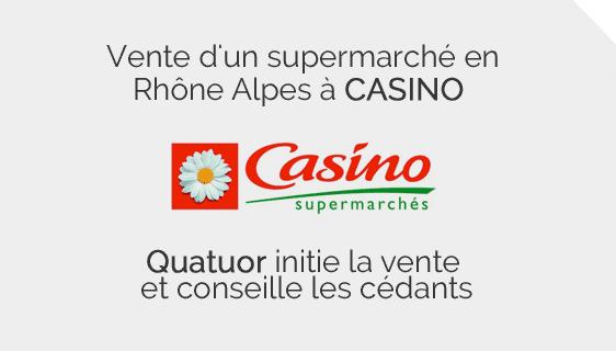 quatuor-casino