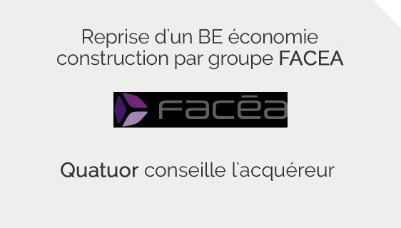quatuor-facea-2