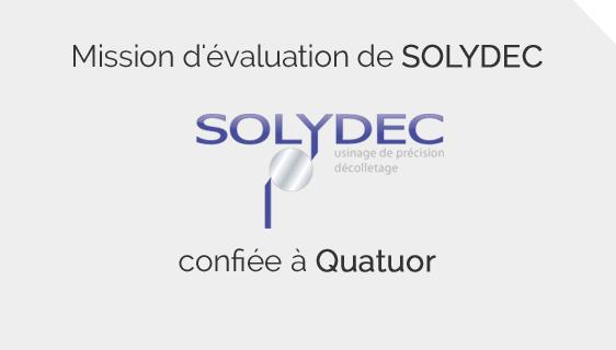 quatuor-solydec
