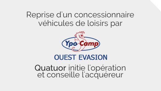quatuor-ypo-camp-2