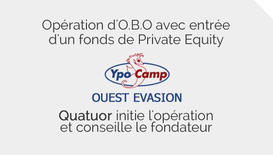 quatuor-ypo-camp