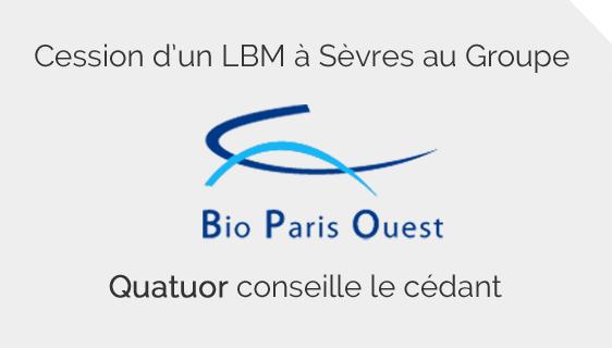 quatuor-bio-paris-ouest