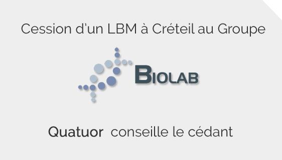 quatuor-biolab